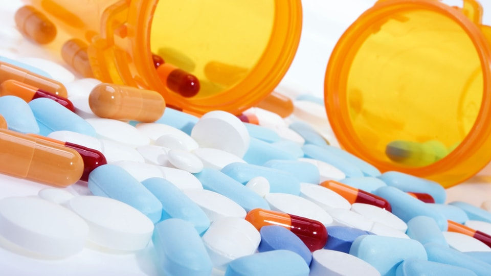 Safe Medication Management for Enrolled Nurses